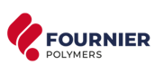 Logo Fournier Polymers